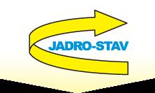 Jadro-Stav