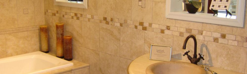Bathroom-Tile-Design1