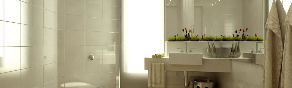 modern-luxury-bathroom-lighting-fixtures-design1